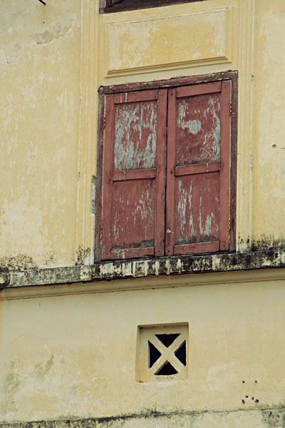 antic windows
