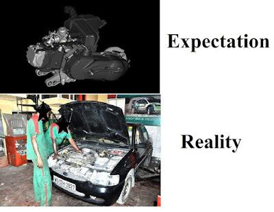 Funny Engineering Jokes in Hindi