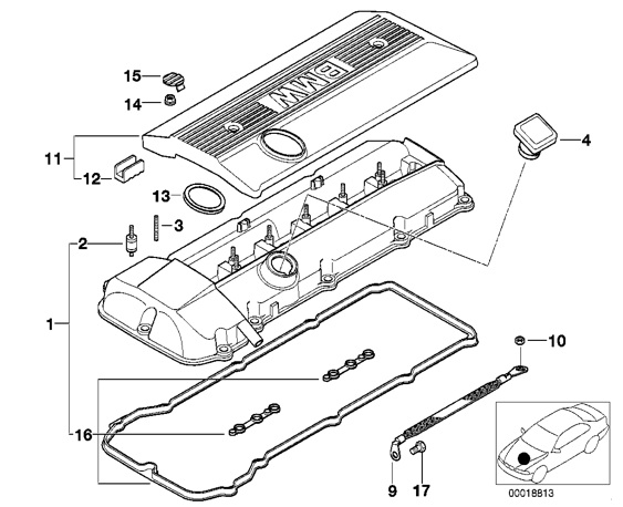 2005 bmw 325xi fuse box diagram