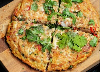 resep pizza oven, resep pizza sederhana pakai teflon, resep adonan pizza, Cara membuat pizza hut, cara membuat pizza tanpa oven, cara membuat pizza sederhana dengan roti tawar, cara membuat pizza sosis, cara membuat pizza mini
