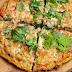 Resep Dan Cara Membuat Pizza Sederhana Dari Mie Telor  Tanpa Oven, Namun Tetap Enak Dan Sedap