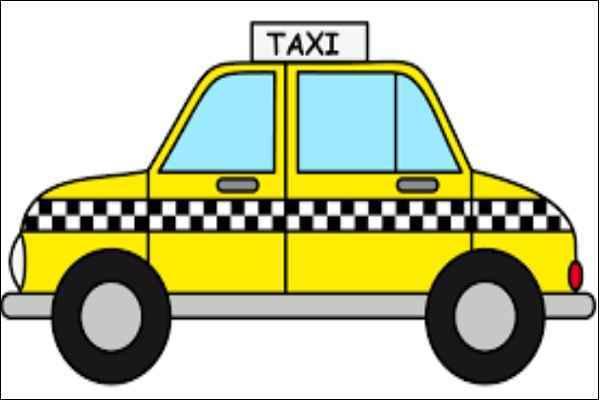 5-badmashon-ne-delhi-me-book-ki-taxi-hathin-me-chheenkar-farar