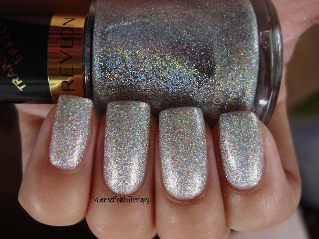 Revlon - Holographic Pearls
