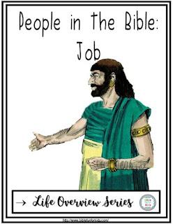 https://www.biblefunforkids.com/2020/07/jobs-life.html
