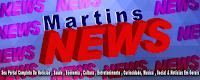 Martins News