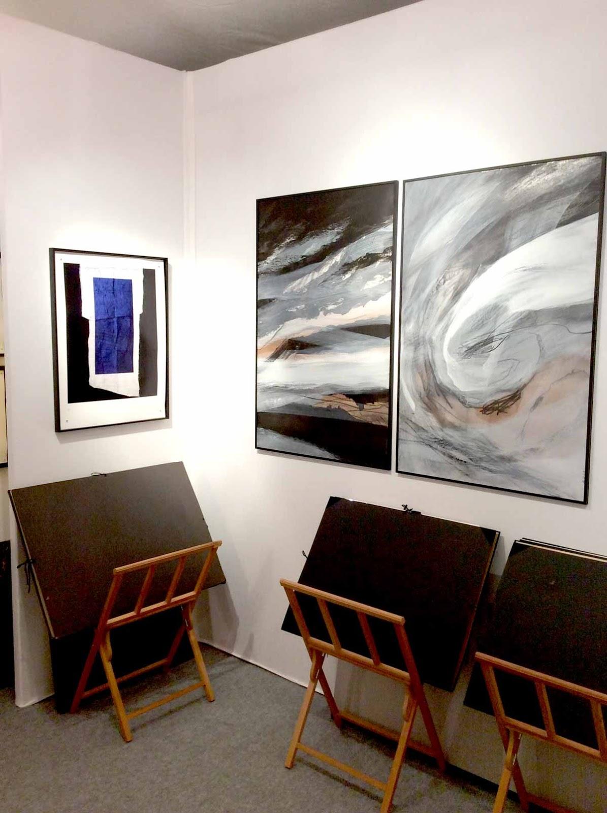 Arts Elysées 15 - Artvista