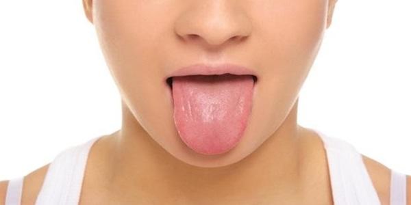 Izgledom vašeg jezika možete saznati svoju dijagnozu!
