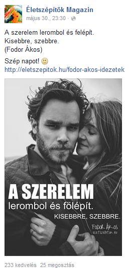 https://www.facebook.com/eletszepitok/?fref=nf