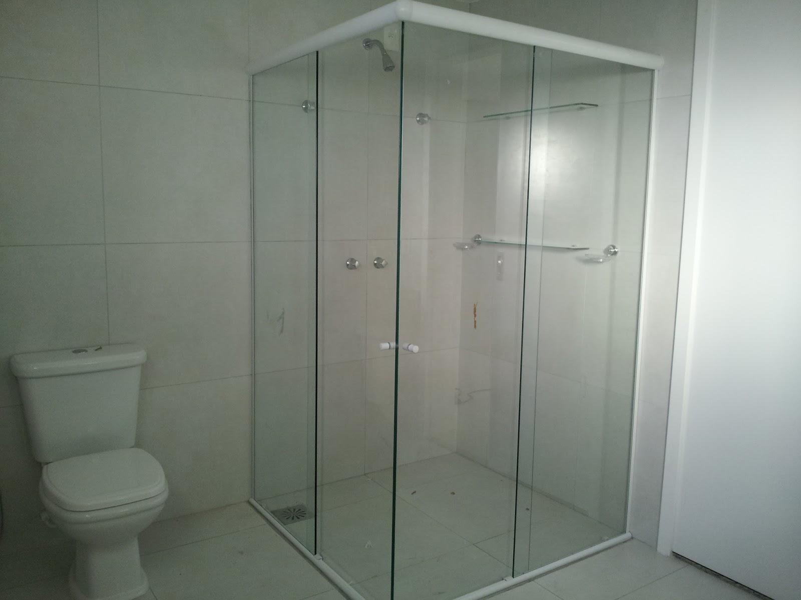 Imagens de #394035  VIDRAÇARIA : BOX DE VIDRO PARA BANHEIRO 15% DE DESCONTO EM FORTALEZA 1600x1200 px 2328 Box De Vidro Para Banheiro Campinas