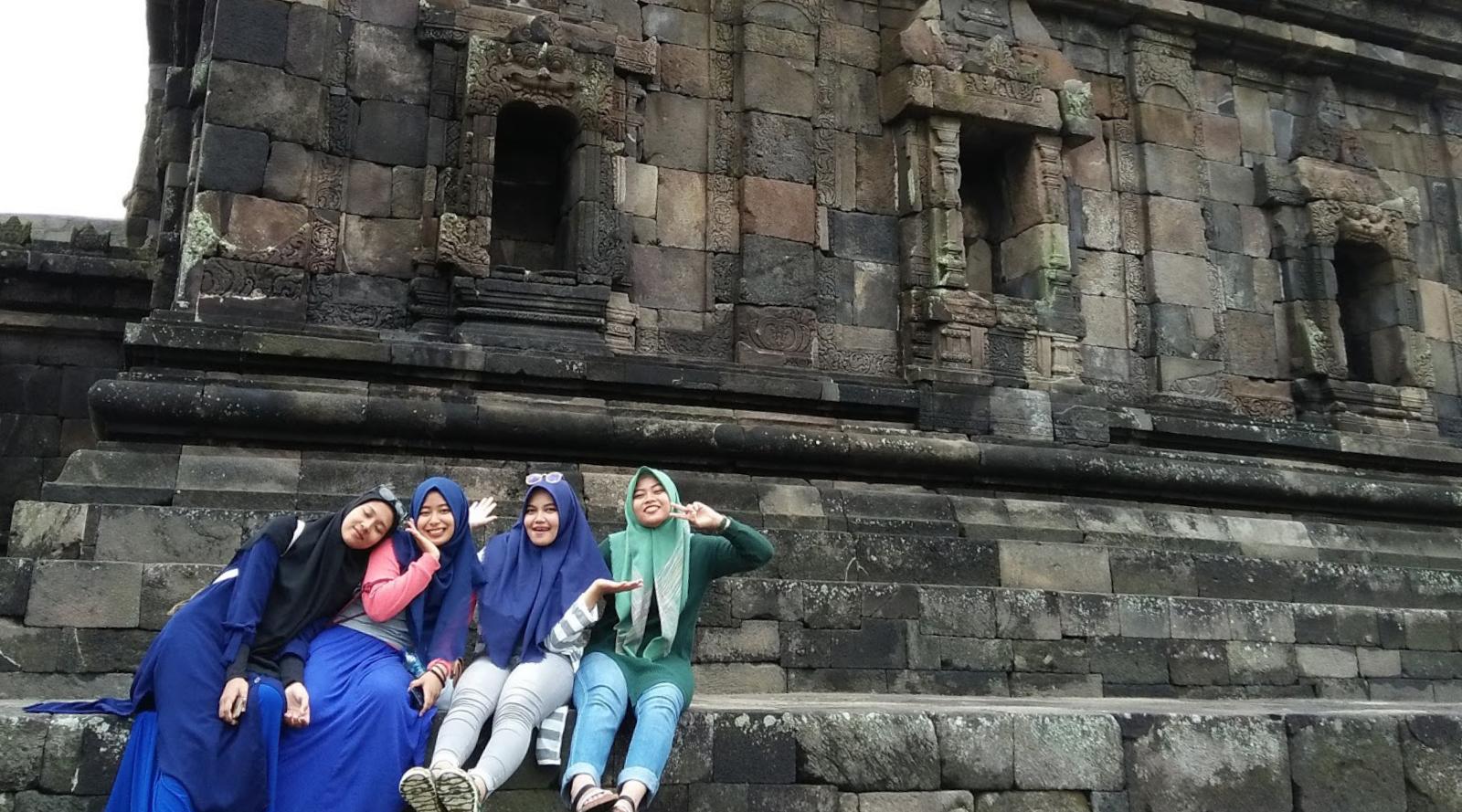 hijab gaul 2015 hijab gaul 2016  hijab gaul dan modis  hijab gaul