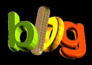 cara membuat blog agc termudah