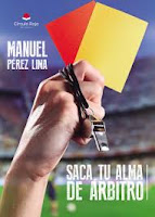 arbitros-futbol-libro-perezlima