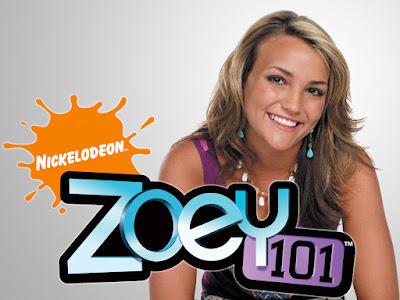 Ver Zoey 101 Online