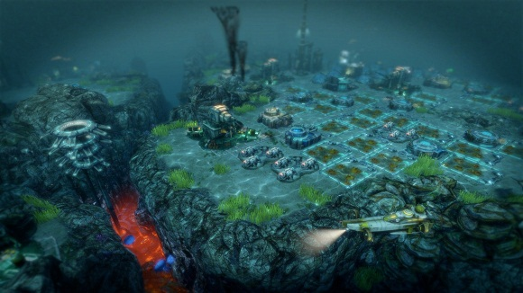 anno-2070-complete-edition-pc-screenshot-www.ovagames.com-4