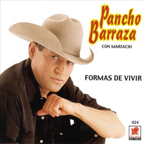 Pancho Barraza Mi Enemigo El Amor Descargar Mp3 Free Download
