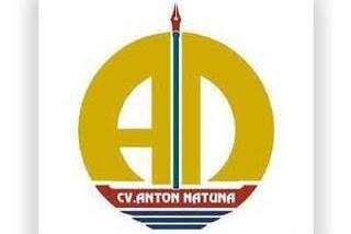 Lowongan Kerja CV. Anton Natuna Pekanbaru Februari 2019
