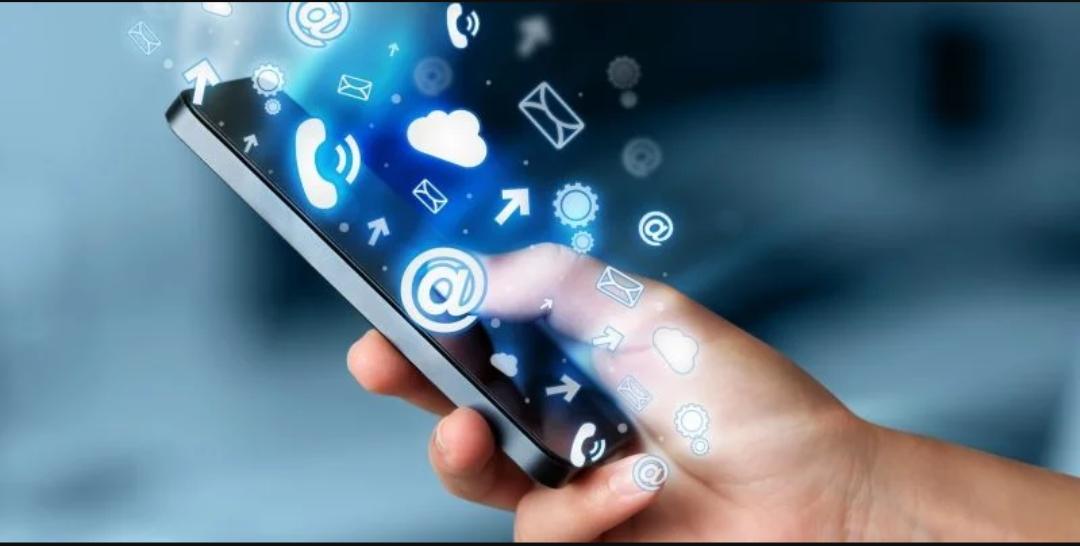 Sejumlah Aplikasi di iPhone Diam-diam Rekam Data Pengguna