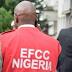 EFCC arraigns 5 Kano officials over employment scam