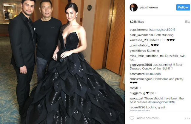 Just In: Top Celebrity Designer Pepsi Herrera Passes Away Due to Cardiac Arrest!
