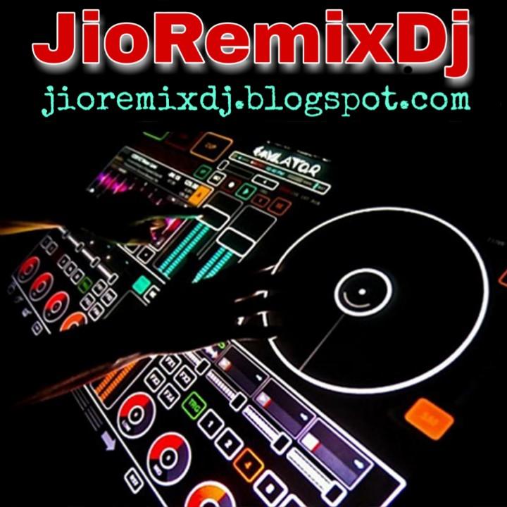 Download Bachna Ae Haseeno (Remix) DJ Pratikk mp3 Song - jioremixdj