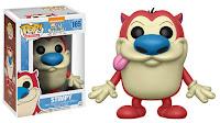 Funko Pop! Stimpy