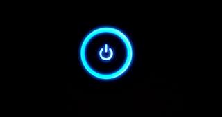 Cara mematikan Laptop Dengan Benar.
