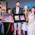 "Mobius Films launched the GRAND COLLECTOR'S pack ""Kaagaz Ki Kashti"""