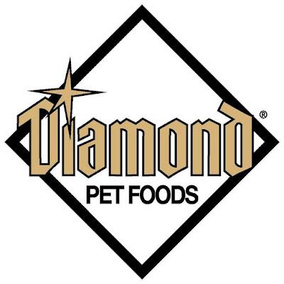 Wayne Feed Services Diamond Foods