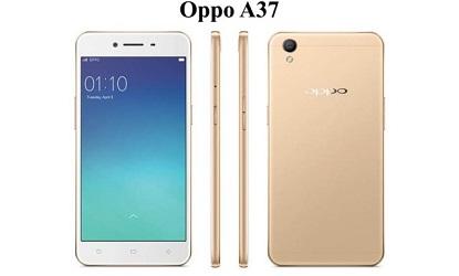 Phá mật khẩu màn hình Oppo Neo 9 - A37
