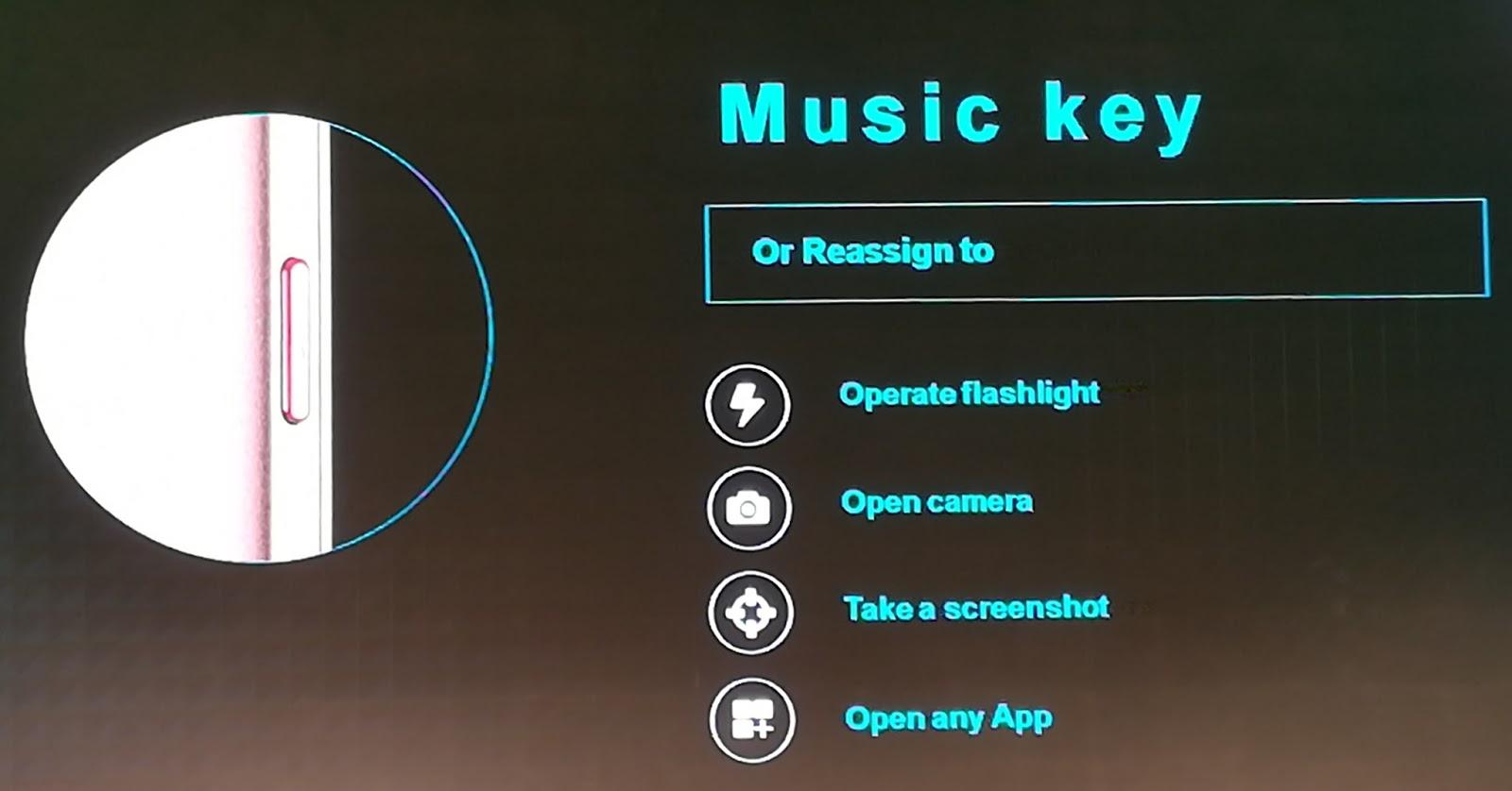 Lenovo K8 Note - First DecaCore - Dual Cam & Splash