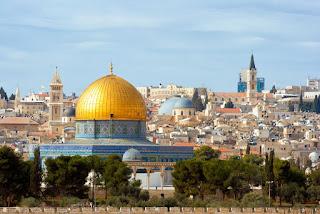 صور القدس 2019 اجمل صور أورشليم