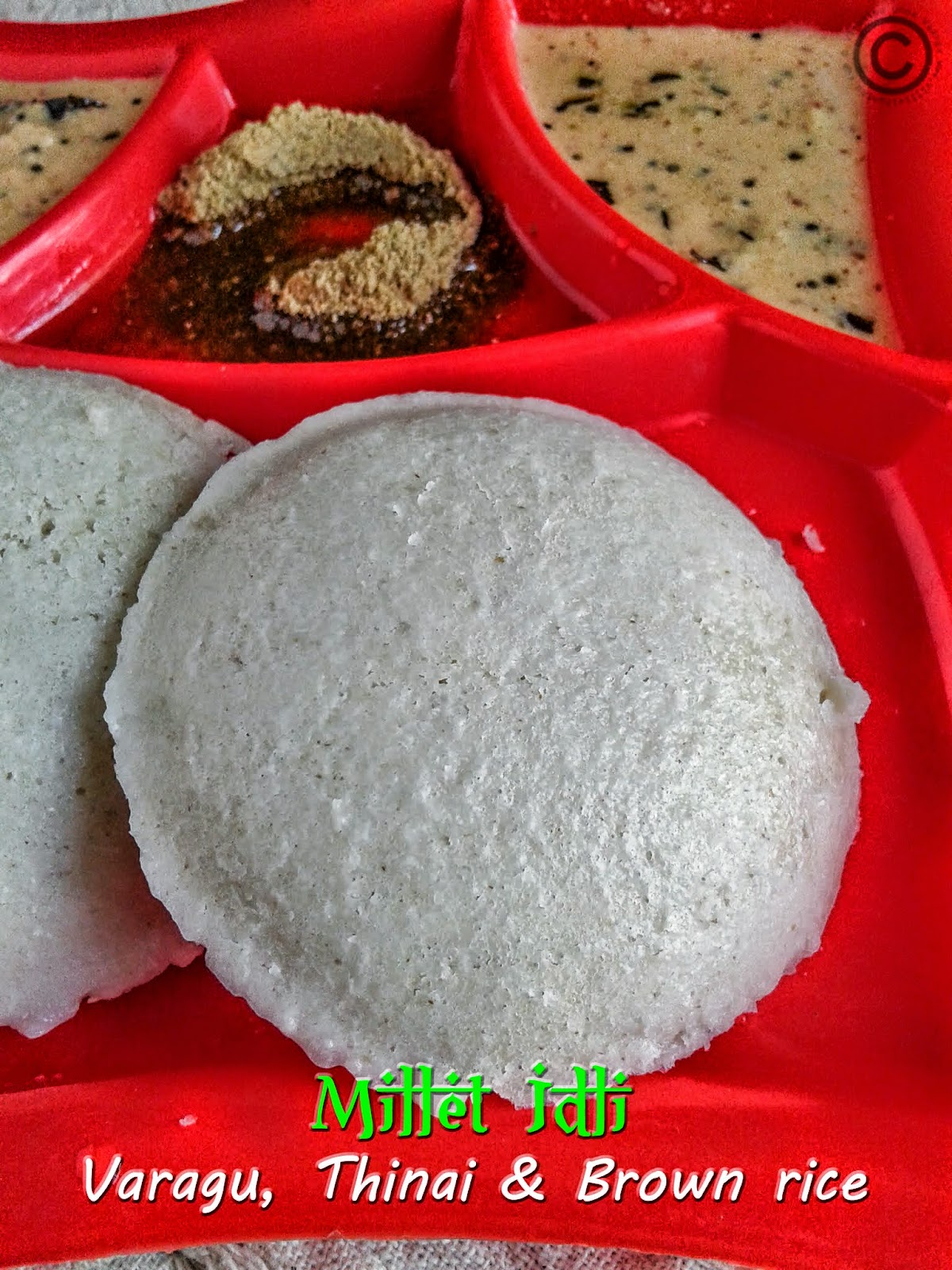 brown-rice-idli-dosa-recipe