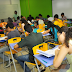 Oportunidade para quem deseja concluir os ensinos fundamental e médio
