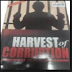 Analysis of HARVEST OF CORRUPTION