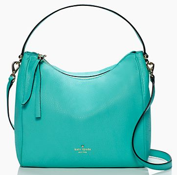 fe1ff5509d KL PREMIUM OUTLET  Kate Spade Charles Street Small Haven