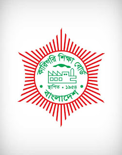 bangladesh technical education board vector logo, bangladesh technical education board logo vector, bangladesh technical education board logo, bangladesh technical education board, বাংলাদেশ টেকনিক্যাল এডুকেশন বোর্ড লোগো, বাংলাদেশ কারিগরি শিক্ষা বোর্ড লোগো, bangladesh technical education board logo ai, bangladesh technical education board logo eps, bangladesh technical education board logo png, bangladesh technical education board logo svg