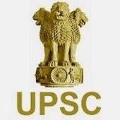 UPSC Geologist Exam 2015