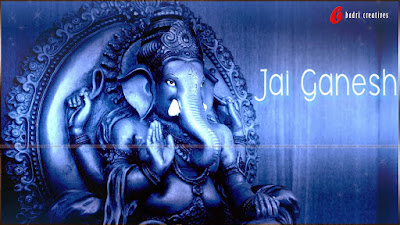 letest hd Lord Ganesh Wallpaper | heppy vinayak chaturthi  |  Lord Ganesh Desktop Backgrounds |   Lord Ganesh best pictures | Ganesh hd wallpaper,Lord Ganesh image ,Lord Ganesh photos | Lord Ganesh hd wallpaper | best  Lord Ganesh desktop wallpapers | Beautiful Lord Ganesh Pictures Full HD | Lord Ganesh hd wallpaper | Lord Ganesh hd Wallpapers |  Lord Ganesh HD Wallpapers | Lord Ganesh HD Image | Lord Ganesh wallpapers | Lord Ganesh hd image | Lord Ganesh photos hd | Lord Ganesh hd picture | Lord Ganesh hd pick | lord  Ganesh hd wallapaper | hindu god hd wallapaper |  Ganesh hd wallpaper |  Ganesh hd wallpaper | bhagavan Ganesh hd wallpaper | bhagavan Ganesh hd image | bhagavan Ganesh hd picture | god Ganesh hd wallpaper | ganpatibapa hd wallpaper | ganpati  hd wallpaper | ganesha hd photos | ganesha hd wallpaper | ganesh hd image