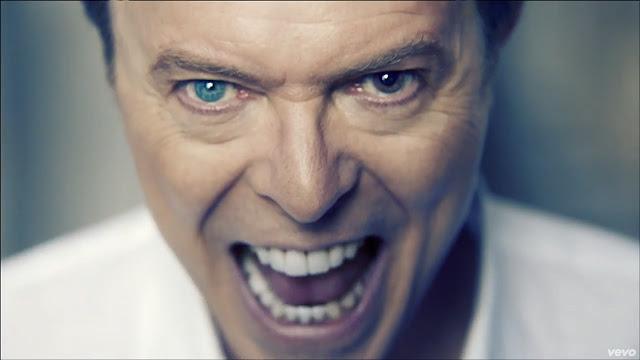 David Bowie retrocrónica de un concierto_Mottaina_01
