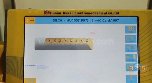 sec-e9-cut-gm-hu100-key-3