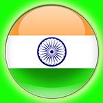 Ấn Độ www.nhandinhbongdaso.net