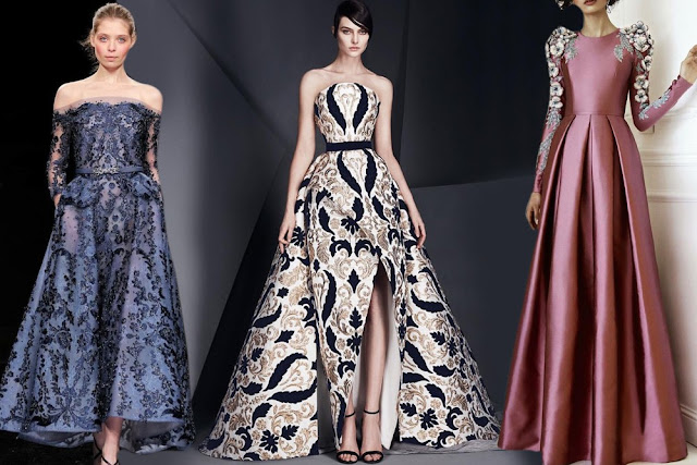 Fadhion Bloggerin Deutschland 2019: ESMOD Berlin Study Fashion And Detail Design And Sewing In