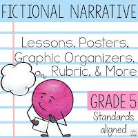 https://www.teacherspayteachers.com/Product/5th-Grade-Fictional-Narrative-Writing-Unit-W53A-W53B-4522209?utm_source=TITGBlog%20Fictional%20Narrative%20Post&utm_campaign=5th%20Grade%20Unit