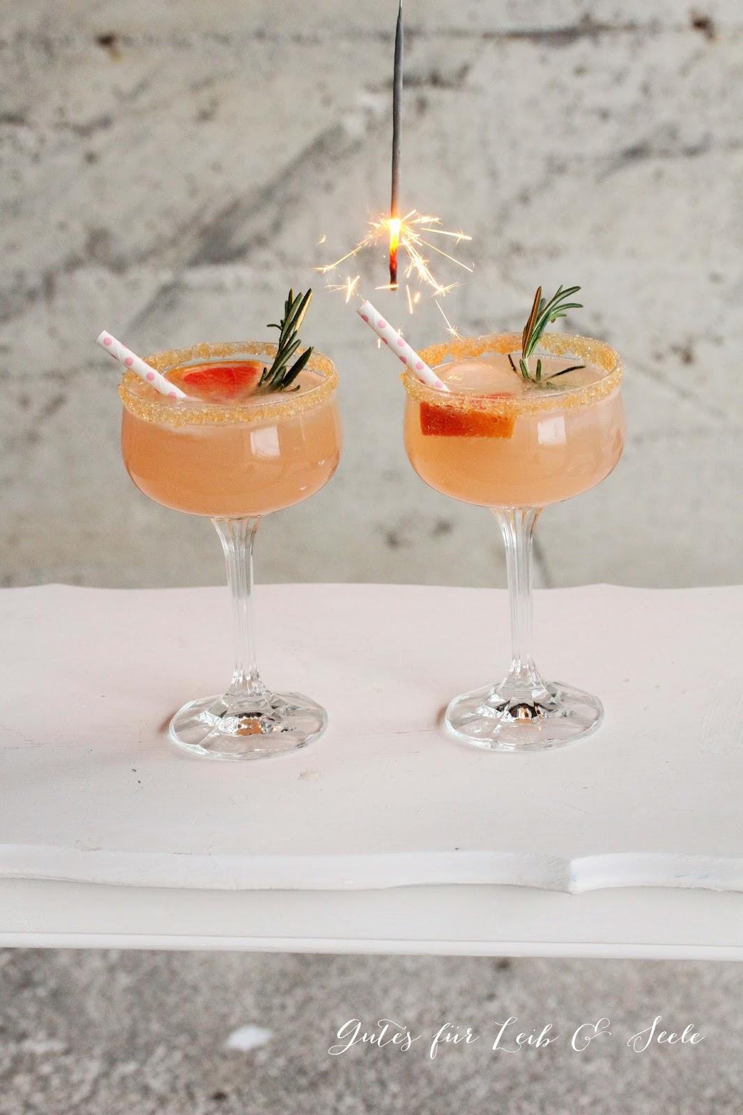 Gutes Cocktail Jungs Orgie
