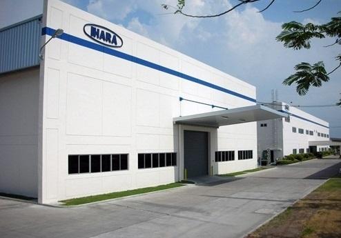 Lowongan kerja Terbaru Bulan Ini PT.Ihara Manufacturing Indonesia