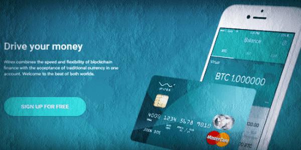 كيفية-شراء-البيتكوين-عبر-بطاقة-Wirex