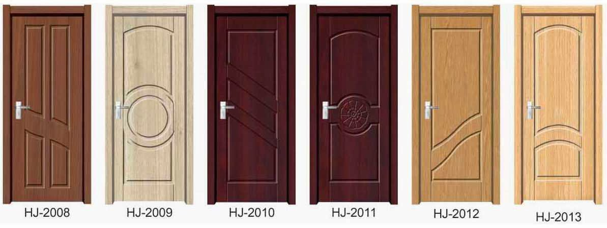 sample door design