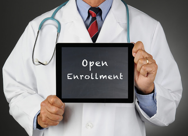 6 Things To Know About Covered California Open Enrollment for 2019