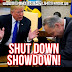 ICYMI: Shut Down Showdown