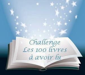 http://itzamna-librairie.blogspot.fr/p/blog-page_29.html